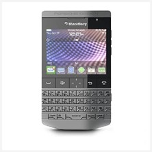 Blackberry Porsche Design P'9983 64GB LTE (Silver)