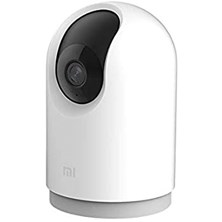 Xiaomi Mi 360-Degree Home Security Camera 2K Pro