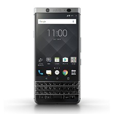 Blackberry Keyone 32GB LTE (Black) BBB100-2